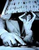 Articulos_electricos_para_el_hogar_-_Grete_Stern,_1950